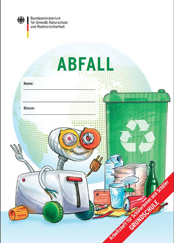 Aktionen - Westerwaldkreis-Abfallwirtschaftsbetrieb
